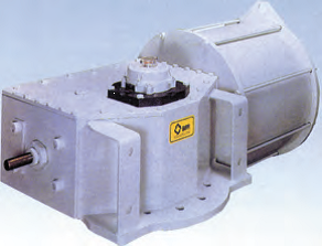 VALCON CO , LTD  The Leader in Valve & Control Technologies  ::